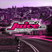 Radio JuiceFM Cork