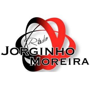 Radio Rádio JM