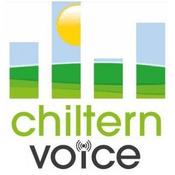 Radio Chiltern Voice