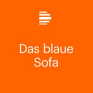 Podcast das blaue sofa - Deutschlandfunk Kultur