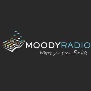 WGNR-FM - Moody Radio Indiana 97.9 FM