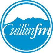 Radio Cuillin FM