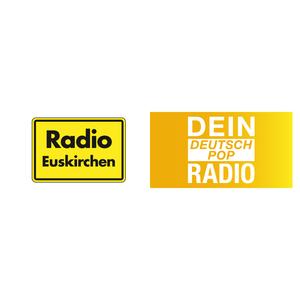 Radio Radio Euskirchen - Dein DeutschPop Radio