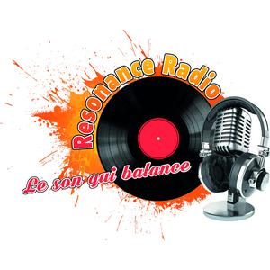 Resonance Radio