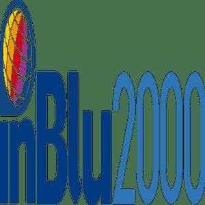 Radio inBlu2000