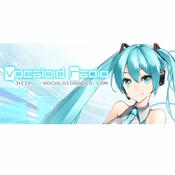Radio Vocaloid Radio