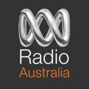 Radio ABC Radio Australia