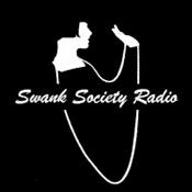 Radio Swank Society Radio