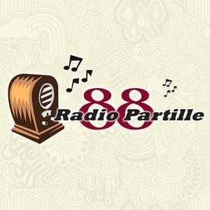 Radio Radio 88 Partille