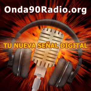 Radio Onda 90 Radio