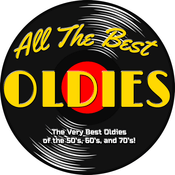 Radio All The Best Oldies