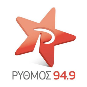 Radio Rythmos 94.9 FM