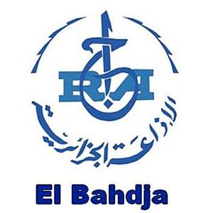 Radio El Bahdja 91.5 FM