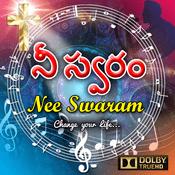 Radio NEE SWARAM