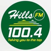 Radio Hills FM 100.4