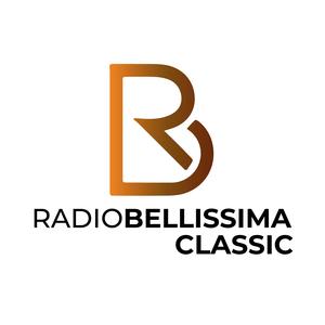 Radio Radio Bellissima Classic