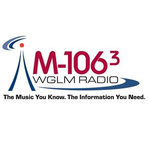 Radio WGLM 1380 AM