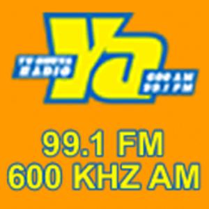 Radio La Nueva Radio YA