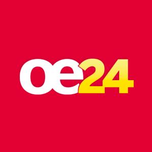Radio Radio Ö24 Wien