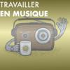 Travailler en musique avec La Radio Sympa