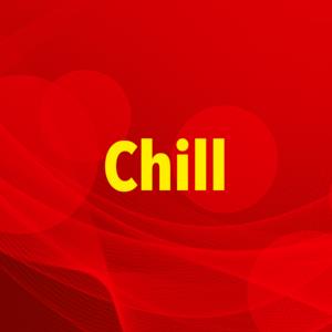 Radio 104.6 RTL Chill
