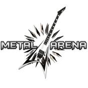 Radio METAL ARENA