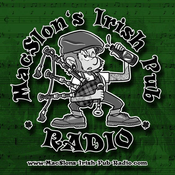 Radio macslons-irish-pub-radio