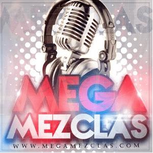 Radio MegaMezclas