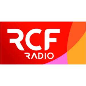 Radio RCF Isère
