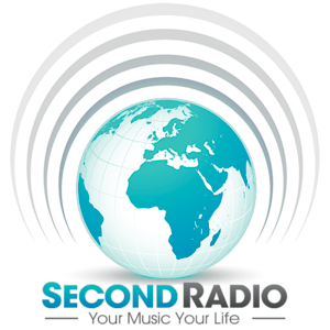 Radio SecondRadio