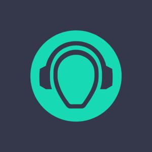 Radio radio-dancingqueen