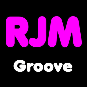 Radio RJM Groove