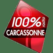 Radio 100%Radio – Carcassonne