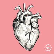 Podcast The Heart