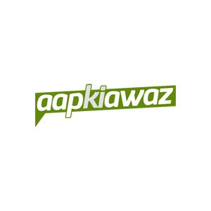 Radio Aap ki Awaz 92.9 FM