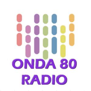 Radio ONDA 80 RADIO