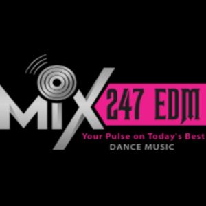 Radio Mix 247 EDM