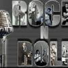 rockandrollradio