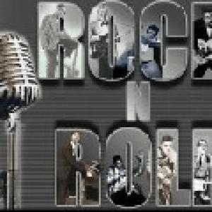 Radio rockandrollradio