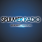 Radio Splilmer Radio