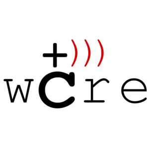 Radio Cáspita Radio Experimental