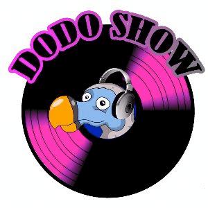 Radio Dodoshow Radio