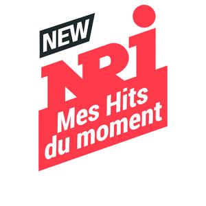 Radio NRJ MES HITS DU MOMENT