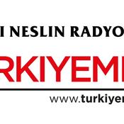 Radio turkiyemfm
