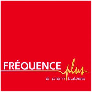 Radio Fréquence Plus