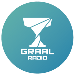Radio Graal Radio Space