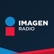 Radio Imagen Radio - XEDA FM