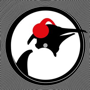 Radio Pinguin Grooves