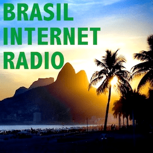 Radio Brasil Internet Radio