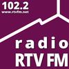 RTV FM